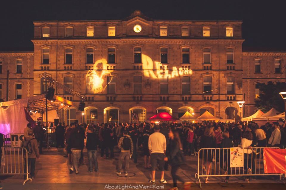 Image Lieux Bordeaux Relache 2015