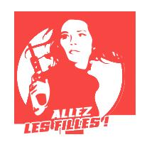 Logo Relache